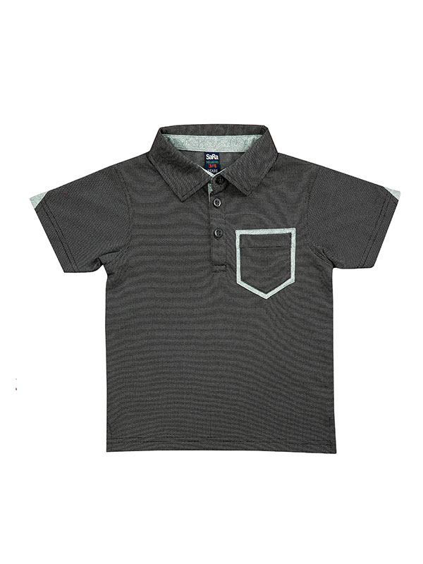 Kids Boy's POLO Shirt