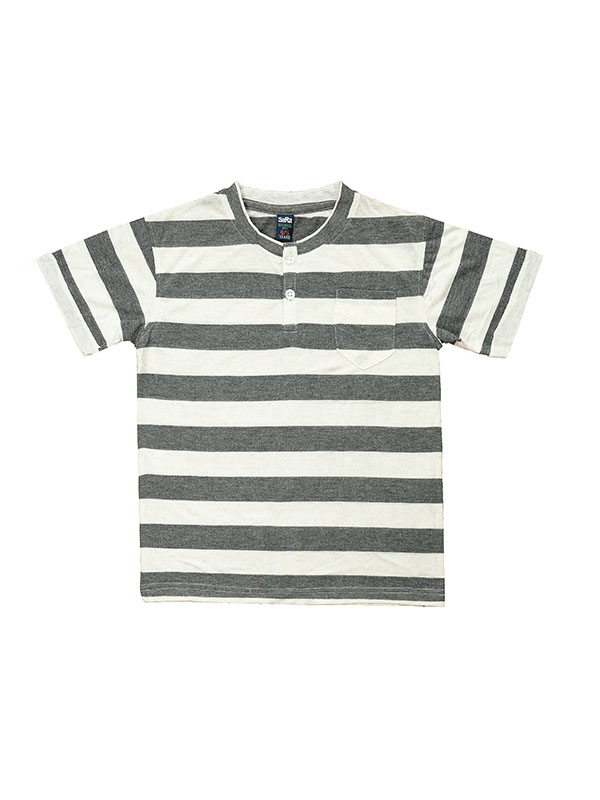 KIDS BOYS' POLO SHIRT